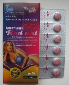 таблетки для женщин возбудитель виагра