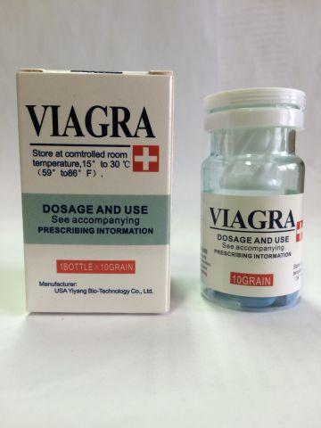 Купить виагру для мужчин. Виагра купить, цена, доставка и отзывы.