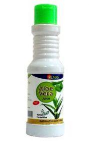 Биостимулятор Best Aloe Vera Juice of Nature Сок Алоэ Вера , 200 мл